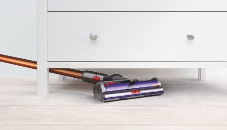 Best vacuum cleaners in Australia: from cordless Dyson to robot Roomba | Tech Blog