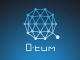 Qtum launches on Amazon Web Services