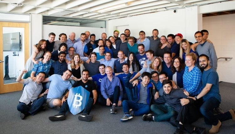 BitGo Adds 57 Ethereum Tokens In Largest-Ever Custody Service Expansion   Crypto News