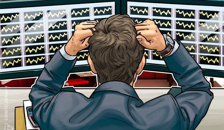 Bitcoin Holds Recent Gains Amid a Checkered Market Outlook | Crypto