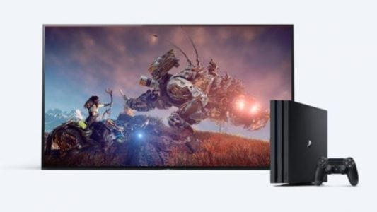 Best 4K TVs for gaming: 8 TVs that pair nicely with your PS4 and Xbox One | Tech & Gadgets