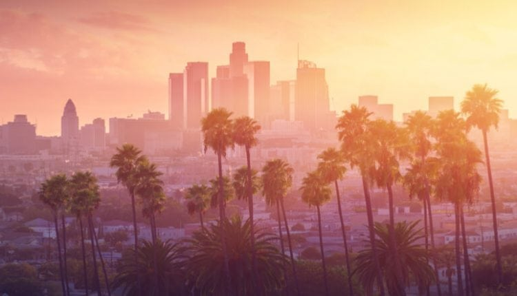 The California Consumer Privacy Act of 2018 (AB 375): What You Need to Know   Tech Security