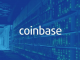 Coinbase lists securities