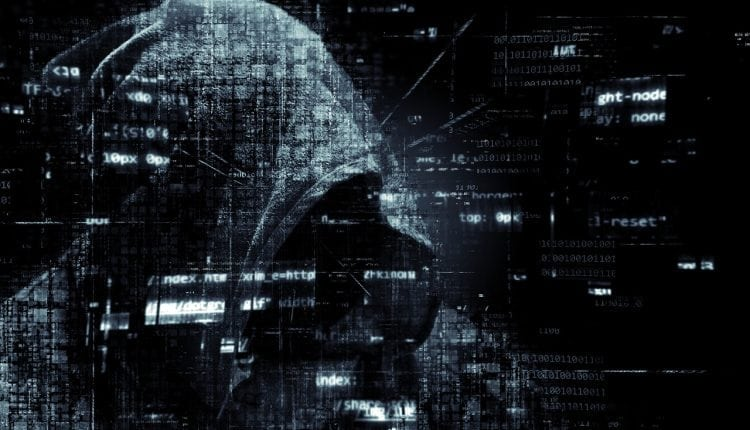 Cyber Security Trends for 2018 | Cyber Security