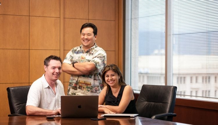 DataHouse Partners with HI Tech Hui for Best Cybersecurity Protection | Innovation Tech
