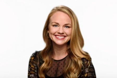 Instacart hires its first Chief Communications Officer, Dani Dudeck | Startup News
