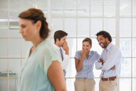 Is the Boat Sinking? 4 Tell-tale Signs You've Lost Employees' Respect   Digital Asia