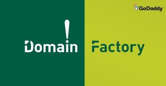 DomainFactory Hacked—Hosting Provider Asks All Users to Change Passwords | Tech Security
