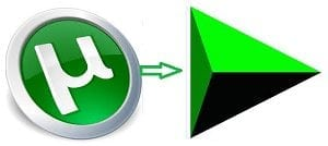 Comment on How To Download Torrent Files with IDM-New Trick by How to Stream Torrent Movies/Videos Using VLC For Free Without Downloading – Tips & Tricks| Tips & Tricks
