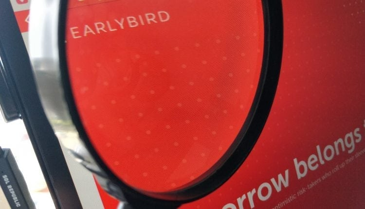 Earlybird closes $204 million fund for 'deep tech' startups in Europe | Tech Industry