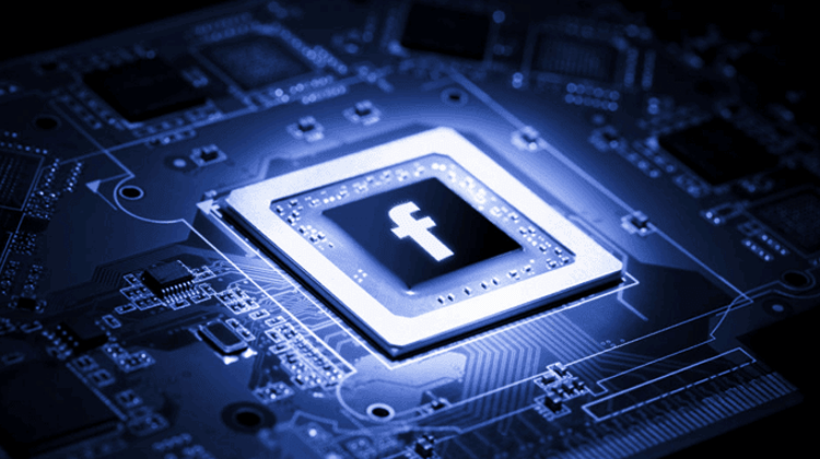 Facebook Hires A Head Of Chip Development From Google | Viral News