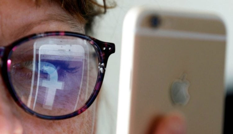 Facebook to tighten security for US elections after a critical memo surfaces | Social