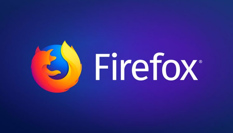 Firefox blocks noisy autoplaying videos in latest Nightly build | Apps & Software