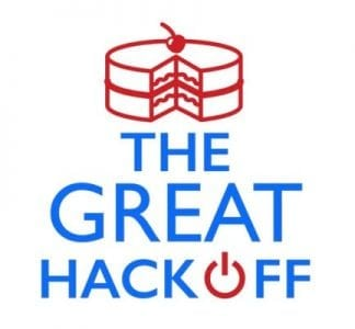 The Great British Hack-Off summer festival hackathon will aim at Brexit | Industry News