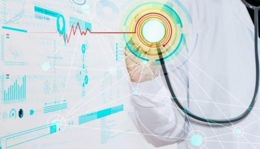 Hu-manity wants to create a health data marketplace with help from blockchain | Startup