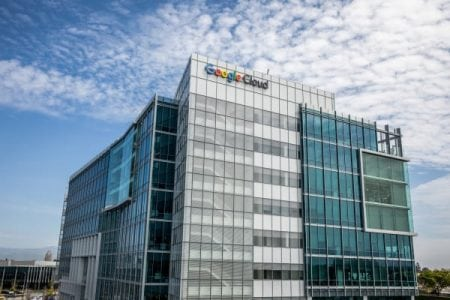 With Cloud Filestore, the Google Cloud gets a new storage option | Industry News