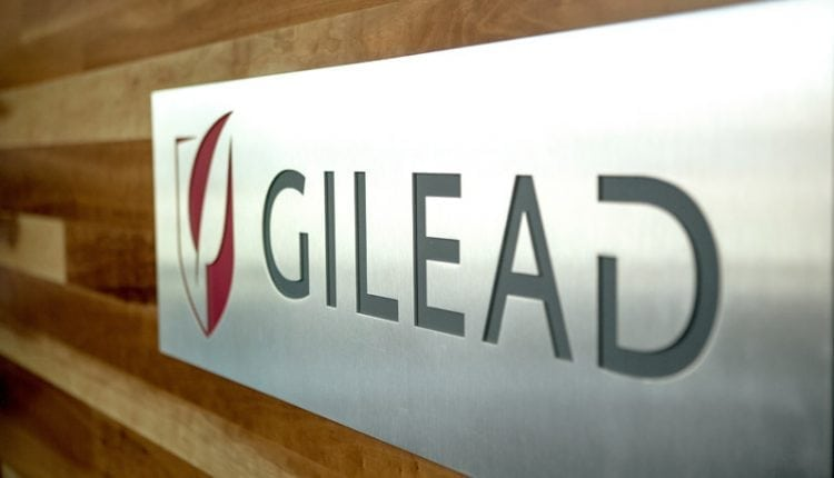 Jefferies says Gilead is poised for turnaround—and JAK inhibitor could be key   Bio Tech