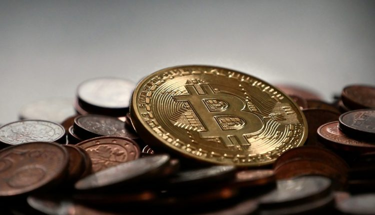 Google Play Store bans cryptocurrency mining apps | Apps & Software