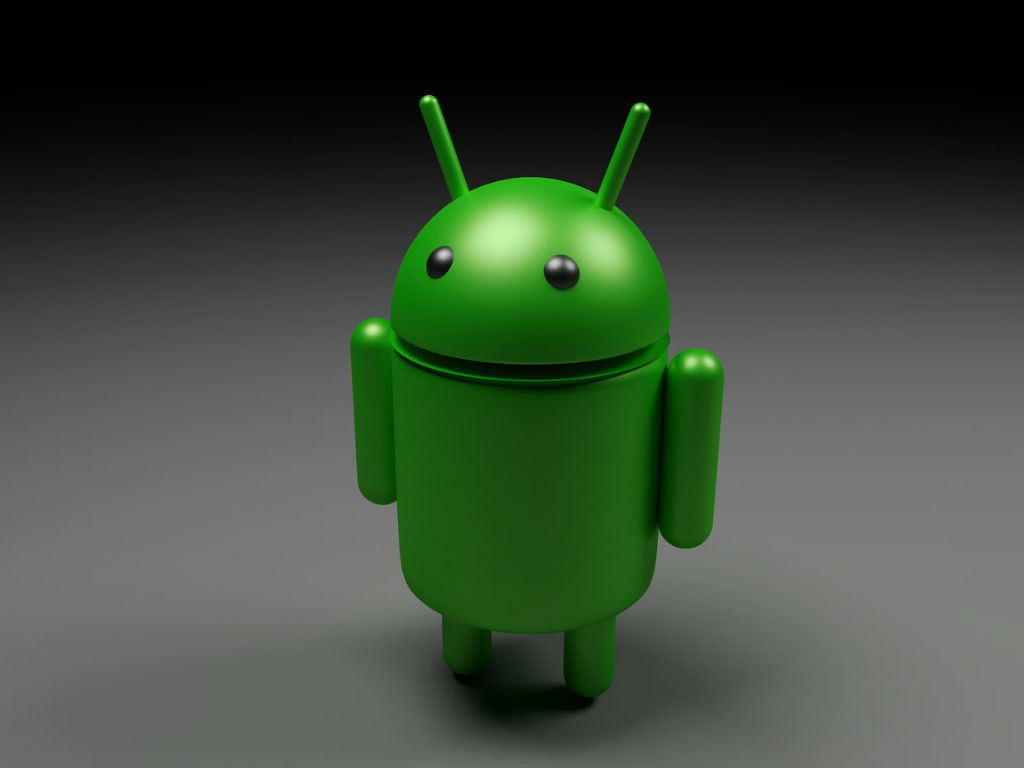 Android.