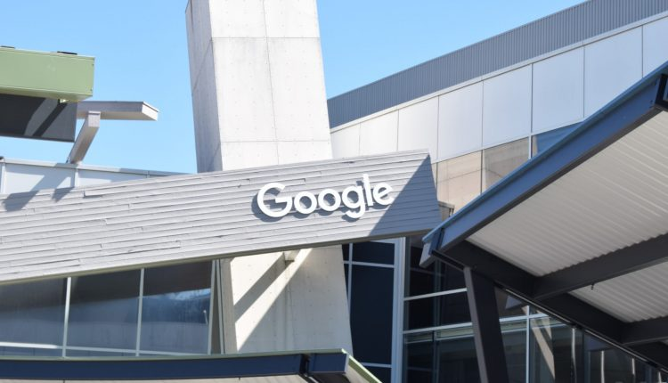 Google ups its Linux Foundation membership to the $500,000/year Platinum level | Industry News