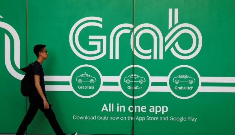 Grab launches grocery delivery service GrabFresh in Indonesia – Malaysia and Thailand to follow by end 2018 | Digital Asia