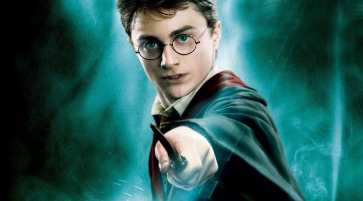 New Harry Potter Games Are In Development - Harry Potter