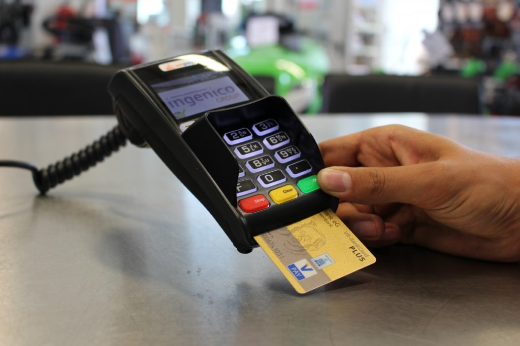e-wallet digital payment malaysia card payment