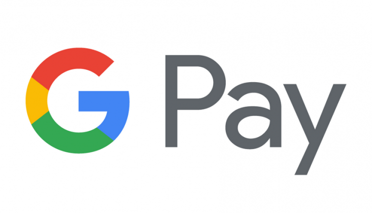 How To Use Google Pay | Tips and tricks