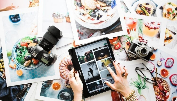 How to Sell on Instagram Like the Pros [Proven Tips & Strategies]   Tech Blog