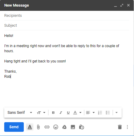create-auto-replies-gmail-canned-responses-new-message