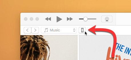 vlc-stream-video-to-ios-open-device-in-itunes
