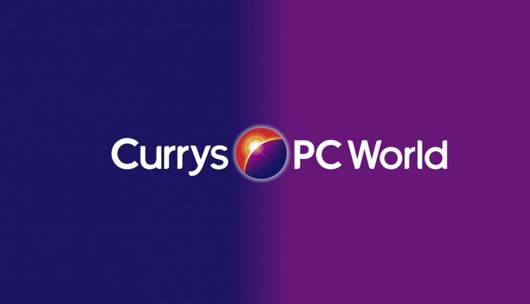 How to chose the best PC for college according to Declan Kenny, Currys PC World | Cyber Security