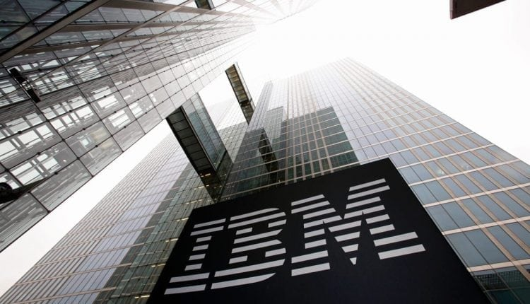 IBM's AI watermarking method protects models from theft and sabotage | Tech Biz
