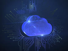 Integrating the Hybrid Cloud