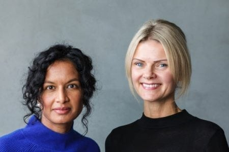 Sweden's Engaging Care raises $800,000 for its digital healthcare SaaS | Startup