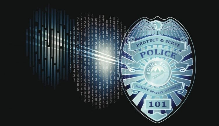 INTERPOL investigates how AI will impact crime and policing | AI