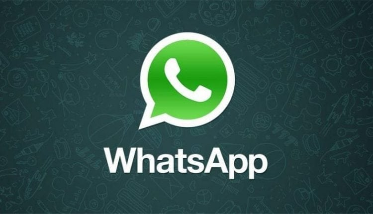 Indian government asks WhatsApp to take steps to stop fake messages | Tech Blog