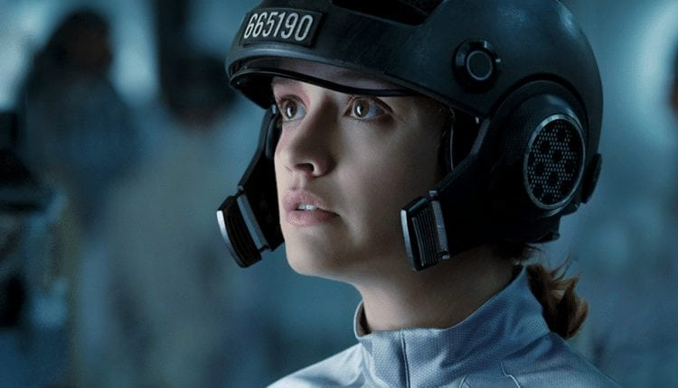 Is 'Ready Player One' Showing Us Our Virtual Reality Future? | Virtual Tech