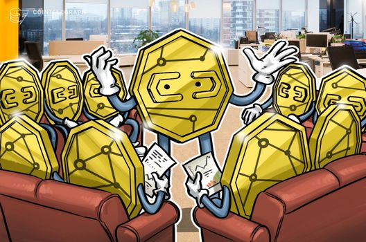 Japan Self-Regulatory Crypto Exchange Association Considers Trading Cap for Some Clients | Crypto 1