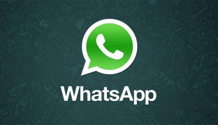 Indian government asks WhatsApp to take steps to stop fake messages   Innovation Tech