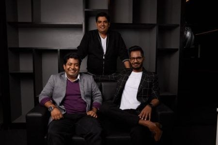 Online learning platform Unacademy gets $21M Series C from Sequoia India, SAIF and Nexus | Startup
