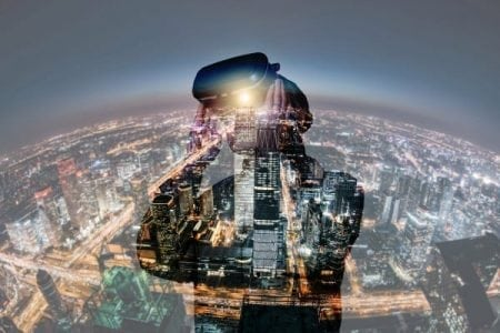 Location-based virtual reality is increasing its footprint in the U.S. | Virtual Tech