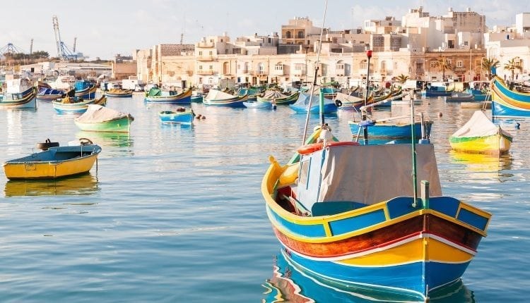Among Blockchain-Friendly Jurisdictions, Malta Stands Out | Crypto News