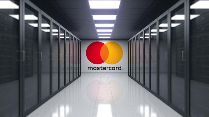 Crypto community responds to Mastercard outage