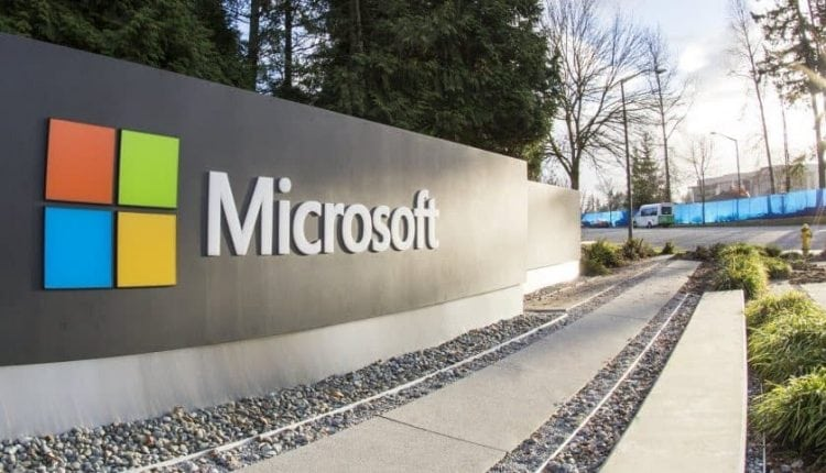 Microsoft Releases Cumulative Updates for Windows 10 1803, 1709 and 1703 | Tips & Tricks