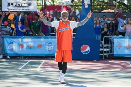 Monday Wake-Up Call: 'Uncle Drew' had a solid box office debut, and other news to know today   Tech Blog