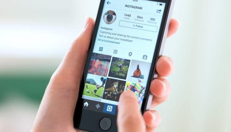 Instagram's new feature lets you force annoying people to STOP following you – Innovation| Innovation