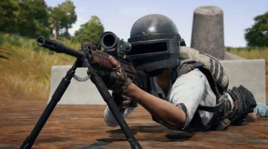 PUBG Players May Have to Pay for Custom Matches | Gaming