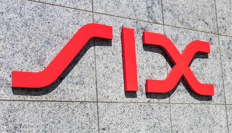 Swiss Stock Exchange to Tokenize Securities With New DLT Platform | Crypto News