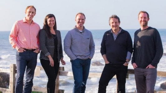 Scale Venture Partners has a new $400 million fund to invest in enterprise companies | Industry News
